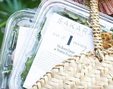 Sakara Life Reviews